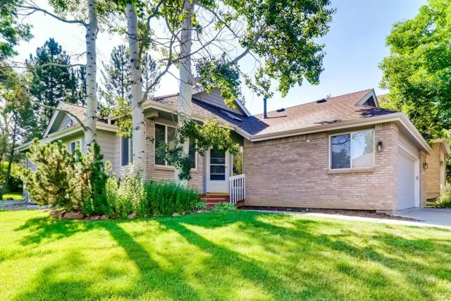 5016 Coventry Court, Boulder, CO 80301 (MLS #6876214) :: 8z Real Estate