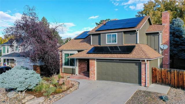 3759 W 99th Place, Westminster, CO 80031 (#6876384) :: iHomes Colorado