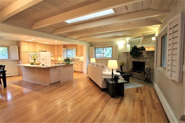5556 E Lehigh Avenue, Denver, CO 80237 (MLS #6876500) :: 8z Real Estate