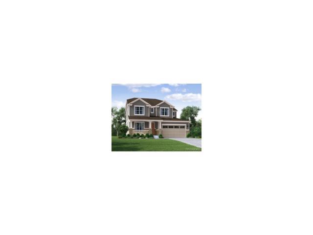1236 S Fulton Street, Aurora, CO 80247 (MLS #6877269) :: 8z Real Estate