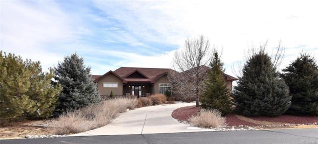 37044 Soaring Eagle Circle, Severance, CO 80550 (MLS #6877457) :: 8z Real Estate