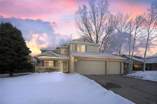 223 Yellowfield Way, Erie, CO 80516 (#6878346) :: RazrGroup