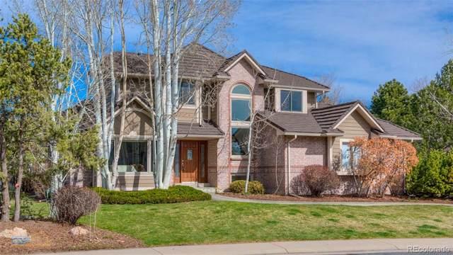 1180 Harper Lake Drive, Louisville, CO 80027 (MLS #6878912) :: 8z Real Estate