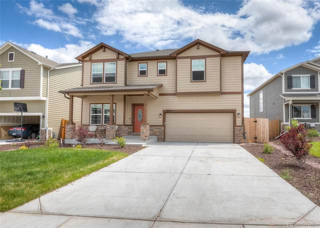 8273 Sprague Way, Colorado Springs, CO 80908 (#6880467) :: Berkshire Hathaway HomeServices Innovative Real Estate