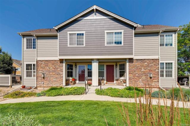 14300 Waterside Lane Q1, Broomfield, CO 80023 (#6881660) :: Bring Home Denver