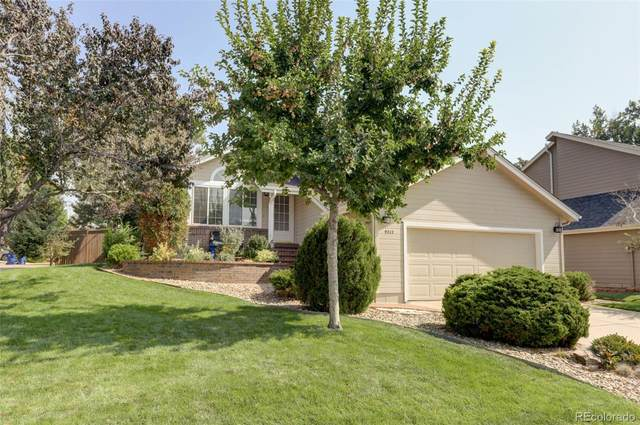 9212 Camelback Street, Highlands Ranch, CO 80126 (#6881721) :: Relevate | Denver