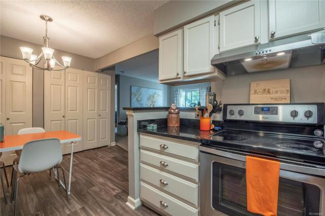 10150 E Virginia Avenue 2-204, Denver, CO 80247 (MLS #6881907) :: 8z Real Estate