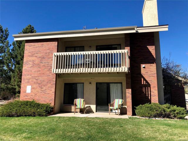565 Manhattan Drive #101, Boulder, CO 80303 (#6882047) :: House Hunters Colorado