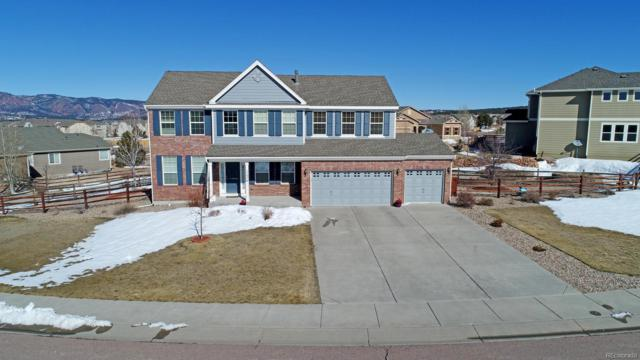 17574 Water Flume Way, Monument, CO 80132 (#6883108) :: Harling Real Estate