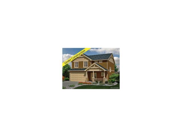 10533 Racine Way, Commerce City, CO 80022 (MLS #6883160) :: 8z Real Estate