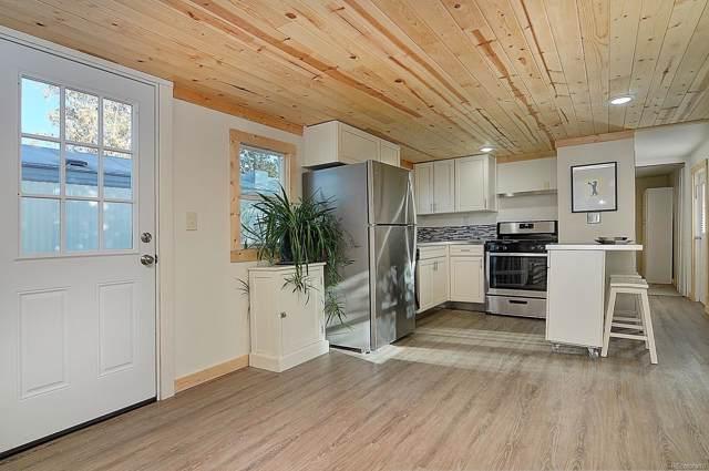 910 J Street B3, Salida, CO 81201 (MLS #6883689) :: Kittle Real Estate