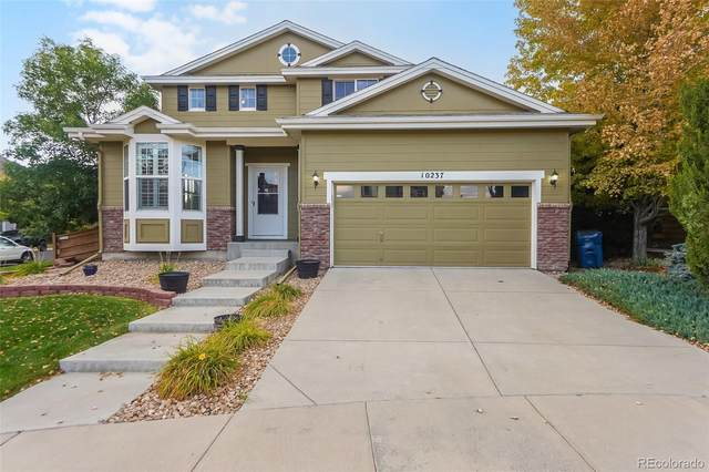 10237 Telluride Way, Commerce City, CO 80022 (#6884049) :: The DeGrood Team