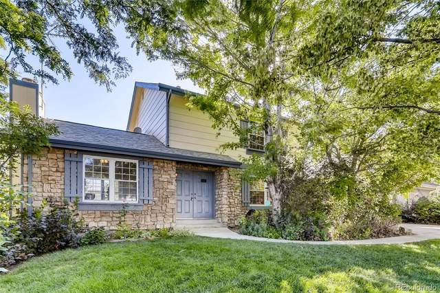 2059 S Quintero Street, Aurora, CO 80013 (MLS #6885003) :: 8z Real Estate