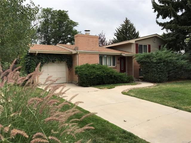 1020 W 8th Avenue Drive, Broomfield, CO 80020 (MLS #6887190) :: 8z Real Estate