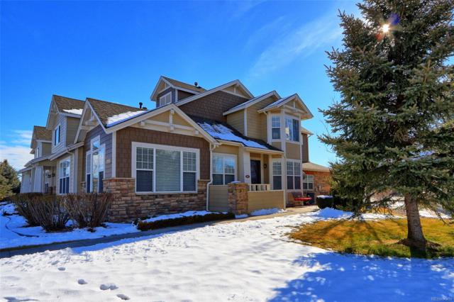 2550 Winding River Drive D1, Broomfield, CO 80023 (MLS #6888527) :: Bliss Realty Group