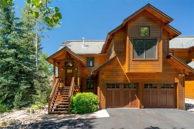 1862 Highland Way, Steamboat Springs, CO 80487 (#6888809) :: Peak Properties Group