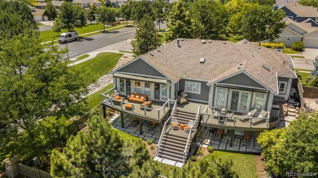 5934 Falling Water Drive, Fort Collins, CO 80528 (#6889243) :: Re/Max Structure