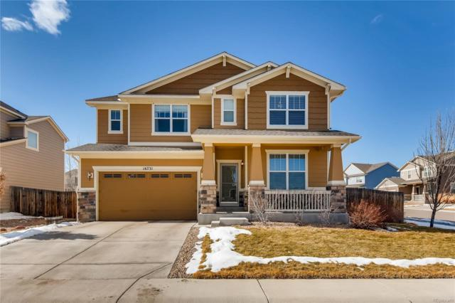 16731 Race Court, Thornton, CO 80602 (MLS #6889594) :: 8z Real Estate