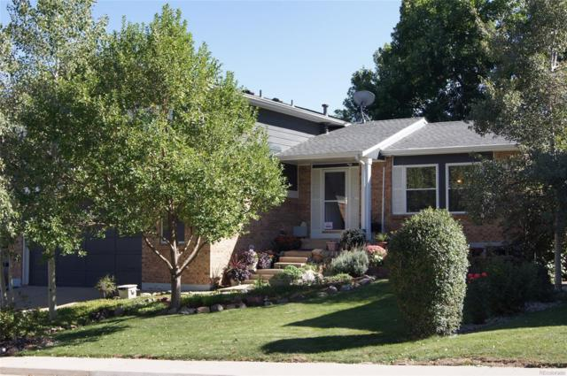 6534 W 113th Place, Westminster, CO 80020 (#6890116) :: The City and Mountains Group