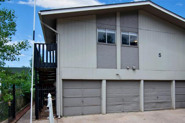5 S Elati Street #1, Denver, CO 80223 (#6890985) :: 5281 Exclusive Homes Realty