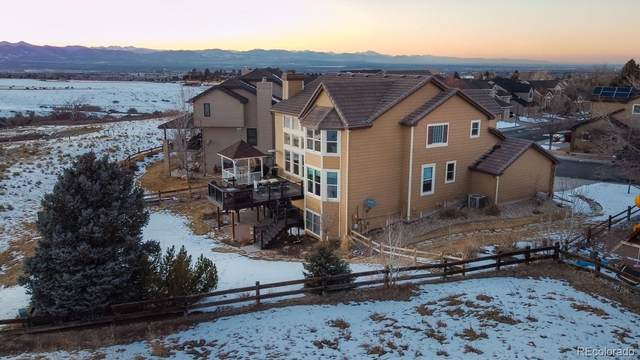 10187 Piedmont Court, Highlands Ranch, CO 80126 (#6891755) :: Chateaux Realty Group