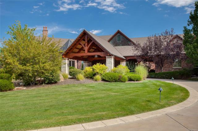 5800 S Colorado Boulevard, Greenwood Village, CO 80121 (MLS #6892042) :: 8z Real Estate