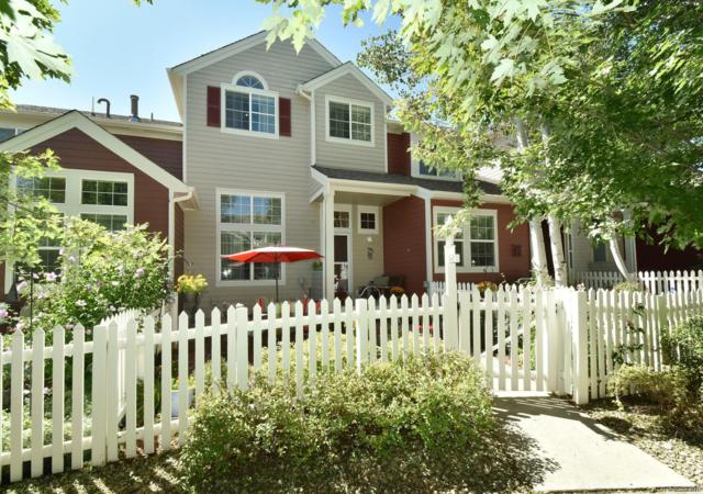 663 Snowberry Street, Longmont, CO 80503 (#6893651) :: The Griffith Home Team