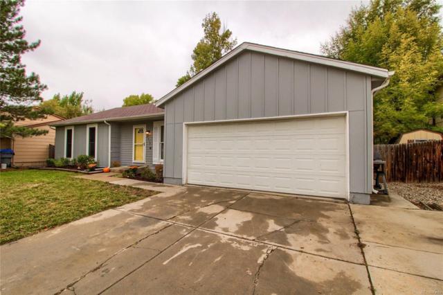 2419 Bowen Street, Longmont, CO 80501 (MLS #6893726) :: 8z Real Estate