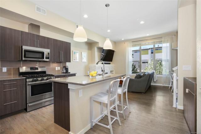 2120 Clay Street, Denver, CO 80211 (MLS #6896296) :: 8z Real Estate