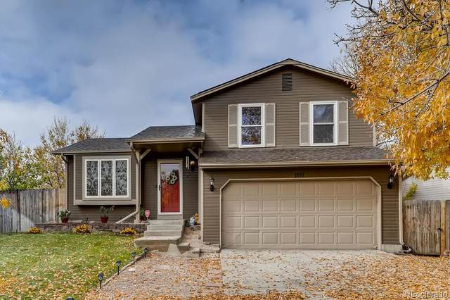 1897 S Fundy Way, Aurora, CO 80017 (#6896856) :: The Harling Team @ Homesmart Realty Group