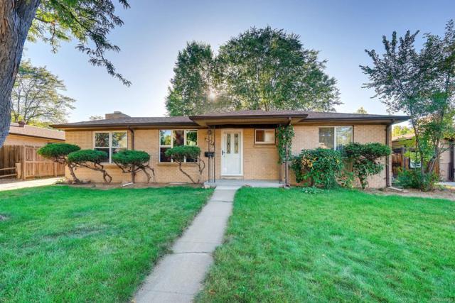 5655 Dudley Street, Arvada, CO 80002 (#6897547) :: Wisdom Real Estate