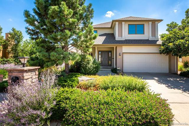 944 Yellow Pine Avenue, Boulder, CO 80304 (MLS #6901326) :: 8z Real Estate