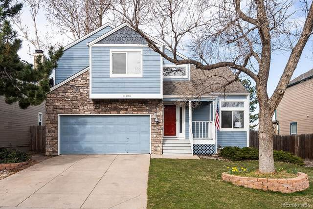 11485 King Way, Westminster, CO 80031 (#6902099) :: Wisdom Real Estate