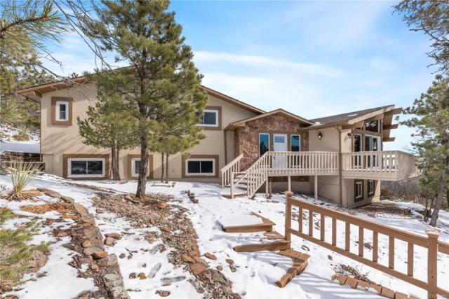 7445 Wynwood Terrace, Colorado Springs, CO 80919 (#6902319) :: Compass Colorado Realty
