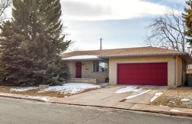 1803 Leila Drive, Loveland, CO 80538 (#6903332) :: The City and Mountains Group