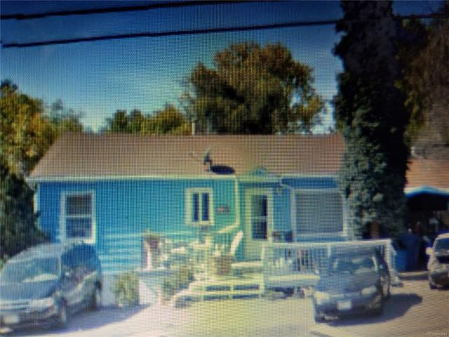 455 Sheridan, Lakewood, CO 80226 (MLS #6905126) :: 8z Real Estate