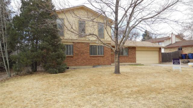 900 Coral Street, Broomfield, CO 80020 (#6905991) :: Colorado Home Finder Realty