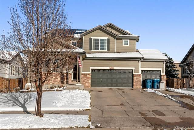 9866 Nucla Street, Commerce City, CO 80022 (#6906888) :: Symbio Denver