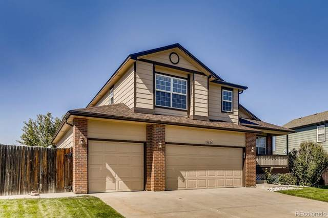 19665 E Caspian Circle, Aurora, CO 80013 (#6907054) :: Portenga Properties - LIV Sotheby's International Realty