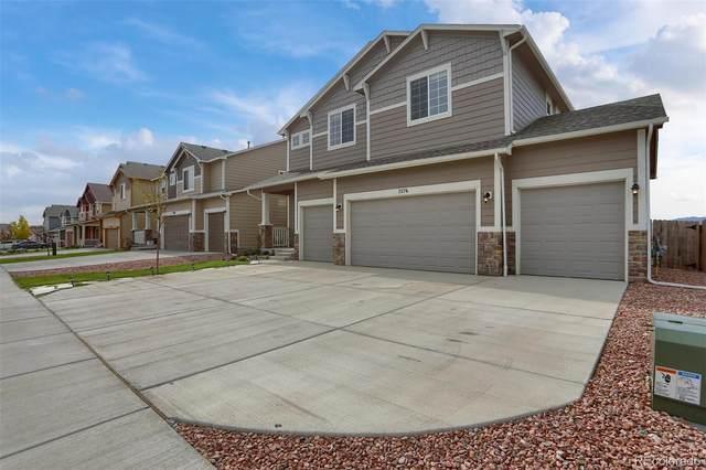 7576 Bigtooth Maple Drive, Colorado Springs, CO 80925 (#6907551) :: Portenga Properties - LIV Sotheby's International Realty