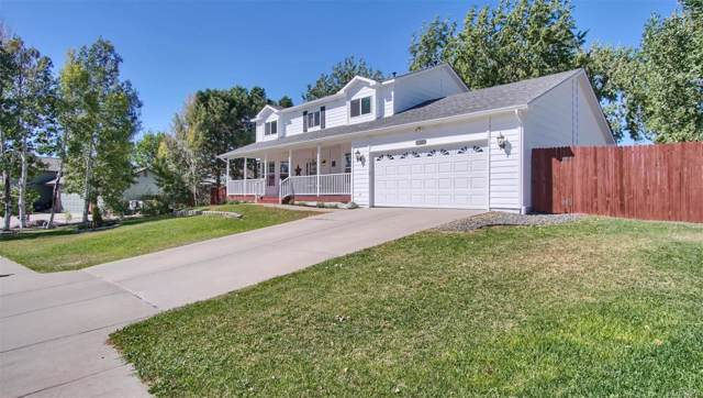 6680 Weeping Willow Drive, Colorado Springs, CO 80925 (#6908415) :: HomePopper