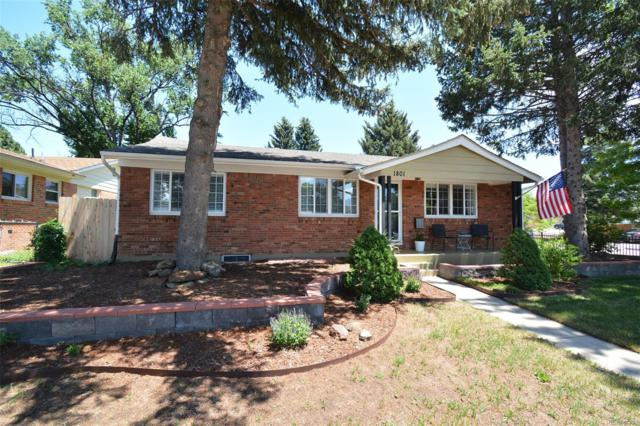 1801 Yuma Street, Colorado Springs, CO 80909 (MLS #6908694) :: 8z Real Estate