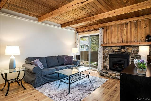 1380 Athens Plaza #16, Steamboat Springs, CO 80487 (#6908977) :: Compass Colorado Realty