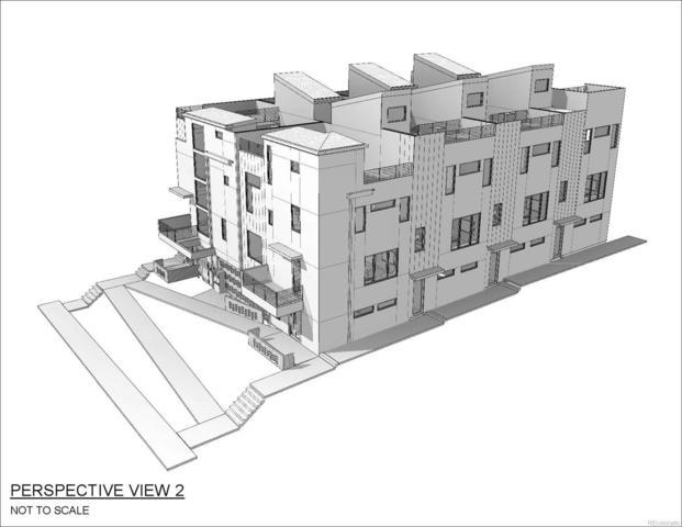 1719 Julian Street, Denver, CO 80204 (#6910202) :: Wisdom Real Estate