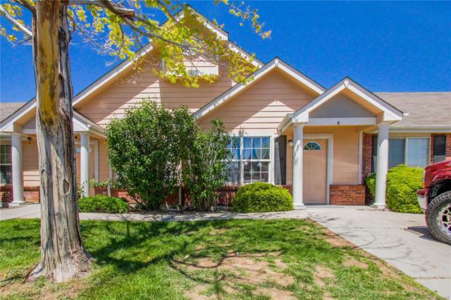 1768 Eagle Street E, Aurora, CO 80011 (#6913777) :: Wisdom Real Estate