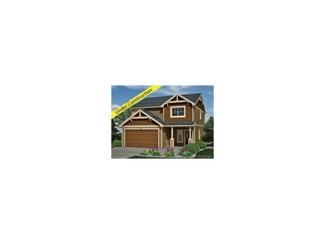 10562 Racine Street, Commerce City, CO 80022 (MLS #6914639) :: 8z Real Estate