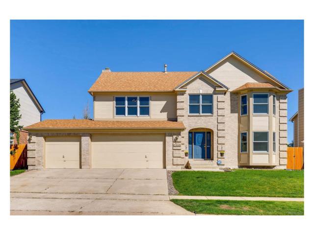 2560 Wimbleton Court, Colorado Springs, CO 80920 (#6914713) :: RE/MAX Professionals