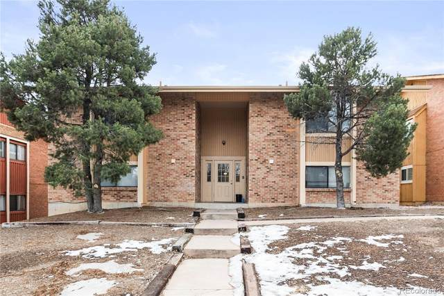 1075 Holli Springs Lane, Colorado Springs, CO 80907 (#6915198) :: James Crocker Team