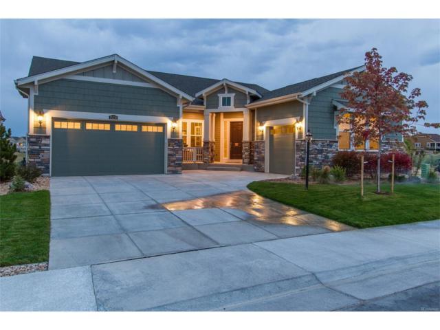 15274 Roslyn Street, Thornton, CO 80602 (MLS #6915229) :: 8z Real Estate