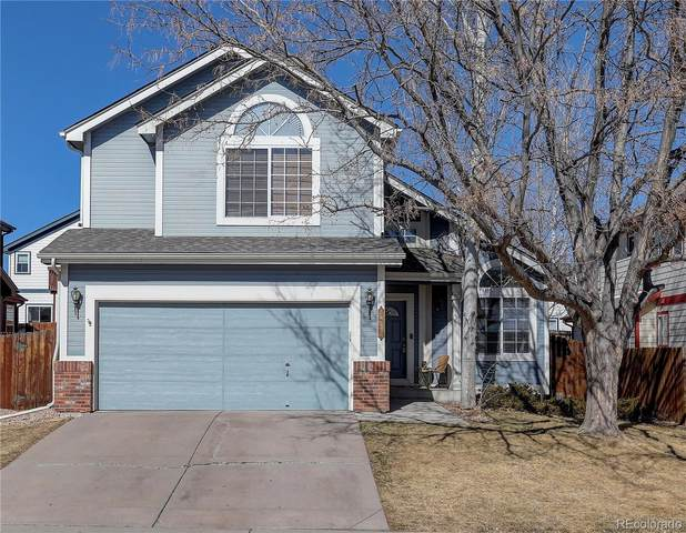 4333 Choke Cherry Avenue, Broomfield, CO 80020 (#6915444) :: iHomes Colorado
